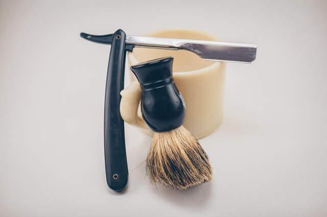 Tipps zur Rasur und Enthaarung bei Männern