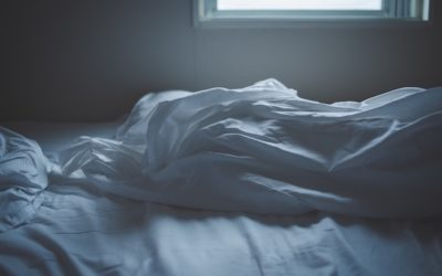 Besser schlafen – Schlaftipps für einen guten und erholsamen Schlaf