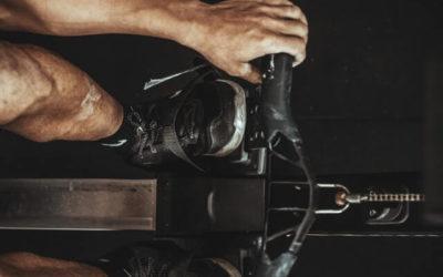 Rudergerät kaufen – Worauf achten? Kaufberatung & Ratgeber