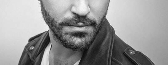 Wann ist der Bartwuchs abgeschlossen?