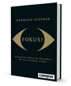 "Motivationsbücher ""Fokus"""