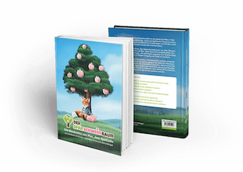Der Sparschweinbaum