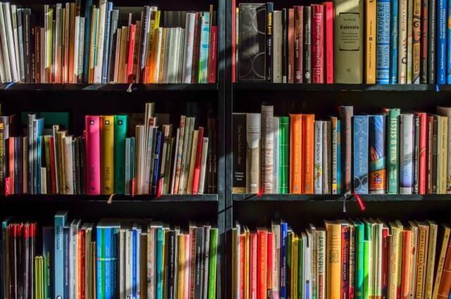 Gratis Bücher zum weiterbilden & Erfolg im Leben
