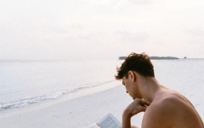 Gratis Bücher – 18 kostenlose Bücher zum lesen & weiterbilden
