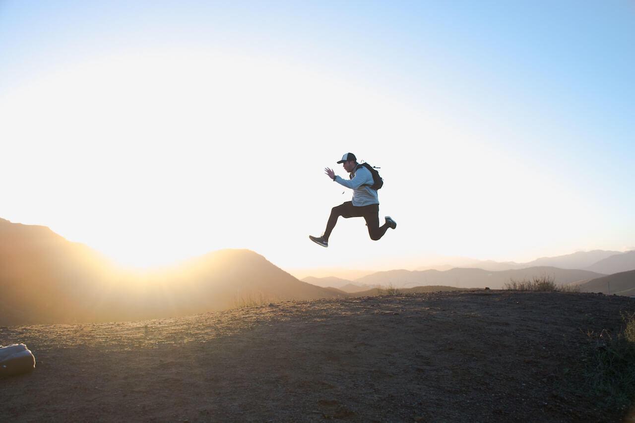 Die 15 besten Motivationsbücher für einen extremen Motivationsschub