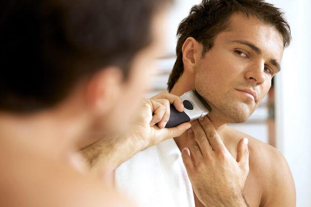 Rasierer reinigen und ölen – So pflegst du deinen Rasierer richtig