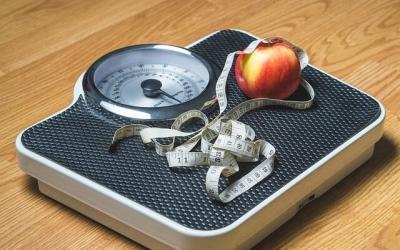 Die Top 10 Diät-Tipps