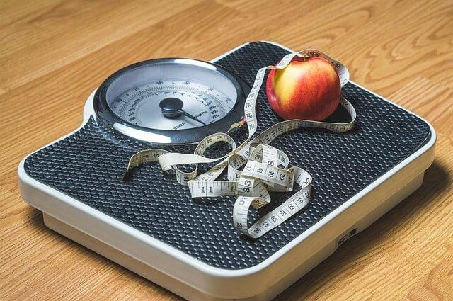 Die Top 10 Diät-Tipps zum abnehmen