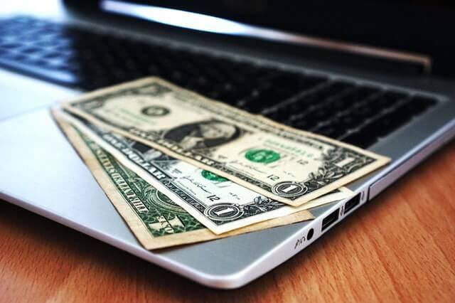 Geld sparen Tipps und Tricks um einfach, schnell und effektiv zu sparen
