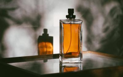 Bestes Männerparfum & Top 10 Herrenparfum-Empfehlungen 2020