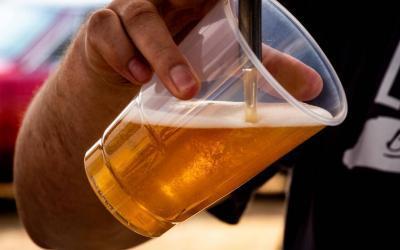 10 lustige und coole Biergadgets