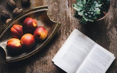 Bücher zum Abnehmen / Diät-Bücher Empfehlungen / Bestseller