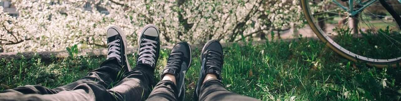 Date Ideen Frühling / Date Ideen Sommer