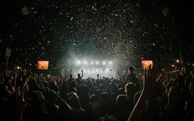 Festival Gadgets & Zubehör – Coole und praktische Must Haves