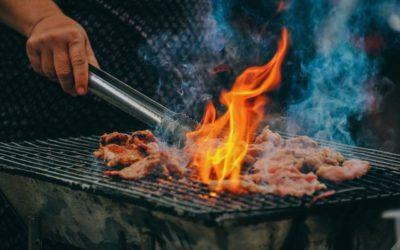 Die besten Kochbücher für Männer – Top 10 Empfehlungen inkl. Bestsellerliste
