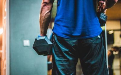 Sportgeräte für zuhause – Ratgeber & Aktuelle Trends
