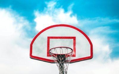 Die 10 besten Basketballkörbe für Zuhause