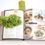 Die 7 besten Ernährungsbücher – Bestseller, vegane Ernährungsbücher und Ernährungstagebücher