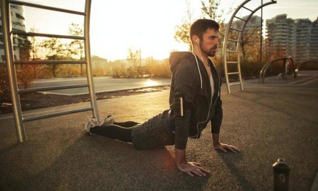 Yoga Bücher Bestseller – Für Anfänger & Fortgeschrittene
